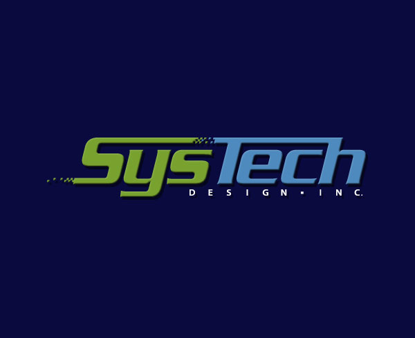SysTech Design Inc.