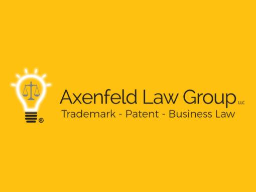 Axenfeld Law