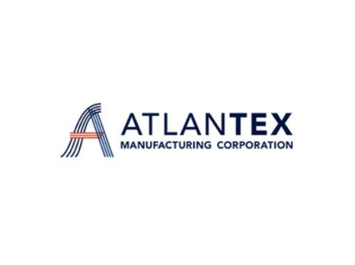 Atlantex Manufacturing Corporation