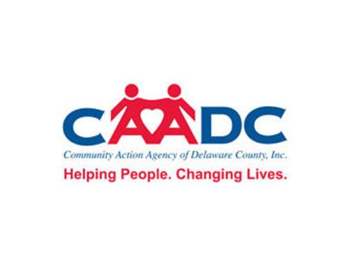 CAADC
