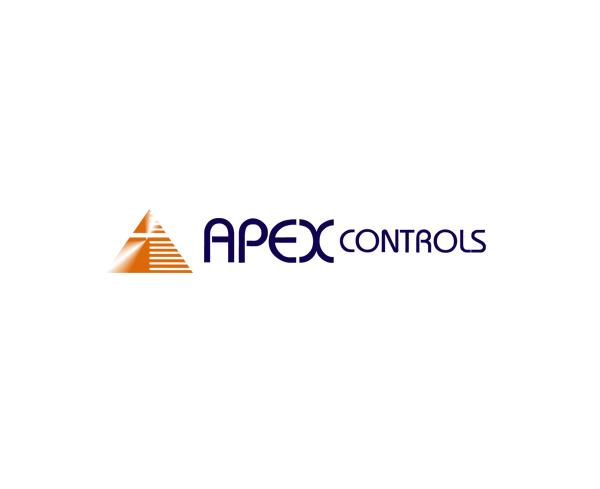 Apex Controls